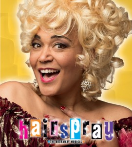 Hairspray_Caroline_single_press